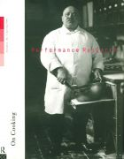 Front Cover of Performance Research: Volume 4 Issue 1 - On Cooking